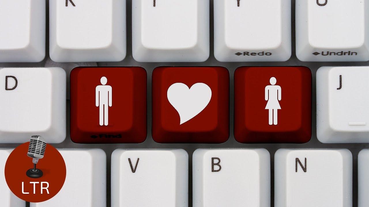 Vad betyder ltr betyder dating