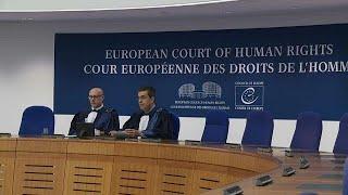 Torture CIA: Romania e Lituania complici