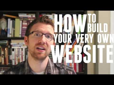 How to Build a Website with Wix.com: http://www.biggerpockets.com/wix This video gives a step by step tutorial for building a high quality website using Wix.com. Specifically, this video shows how I built a lead generating