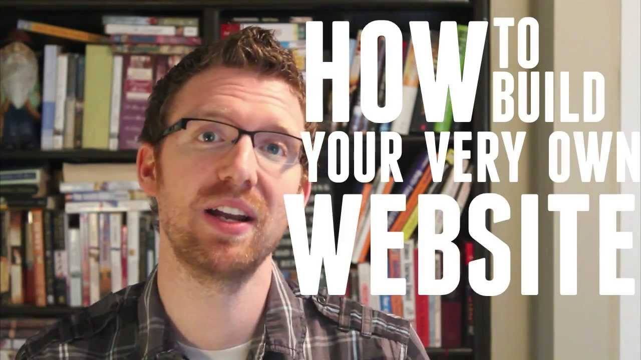 How to Build a Website with Wix.com