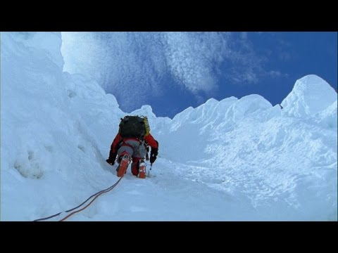 Touching the Void - sa prevodom from YouTube · Duration:  1 hour 46 minutes 23 seconds