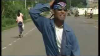 HD 2014 New Adhunik Nagpuri Hot Song    Ranchi Kar Main Road Me    Vishnu