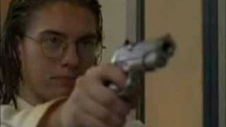 Degrassi - Jimmy Gets Shot