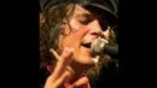 HIM - I Love You (Live Frankfurt 1998)