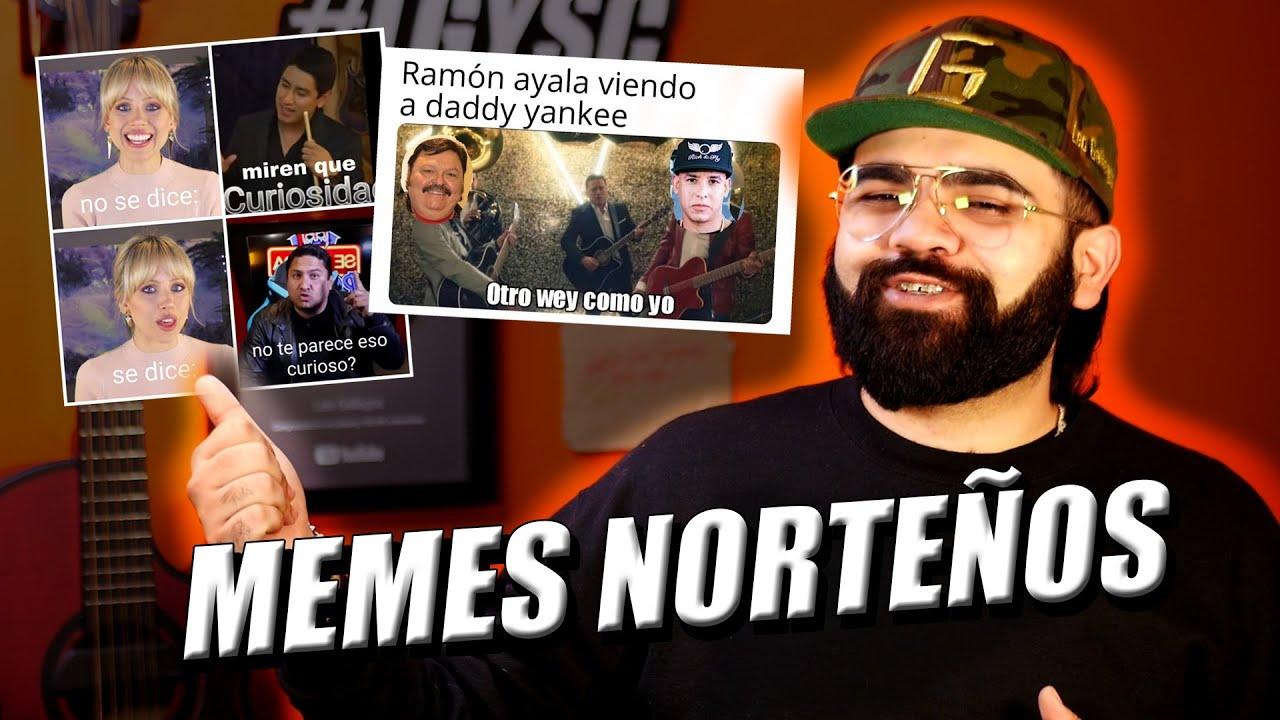 Download Memes Norteños - Episodio 179 #LDMN