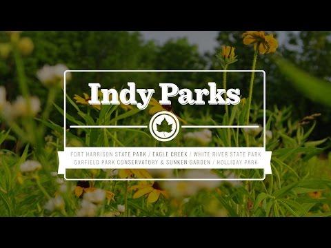 Indy Parks