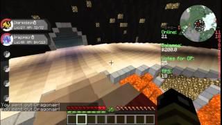 Best Minecraft Pixelmon Server 1 7 10