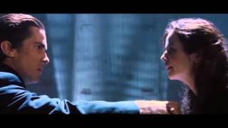 Эквилибриум  (трейлер «Кинозалы «Триколор ТВ»)