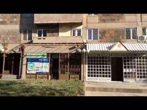 Yerevan, 23.09.15, Video-2, Kanaker, Sarkavagi