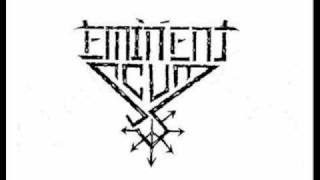 Eminent Scum - Fascist To Ashes ep