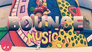 TJR ft. JAY KARAMA & DAYNIK - BANG BANG [Club Remix] FREE DWONLOAD