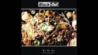 Black-Out Vivien