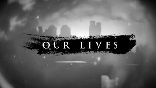 AMV Our Lives thumbnail