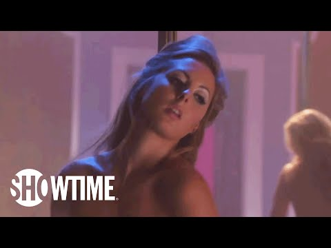 Californication  Behind the s: Eva Amurri Stars as a Stripper  Season 3