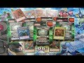 YUGIOH Best Mystery Legendary Collection 3 Yugi's World Mega Pack Booster/Blister Opening EXODIA!?