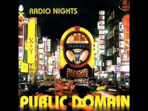 Public Domain - No Shame