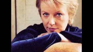 """Anne Sofie von Otter - """"Lasciatemi morire"""""""