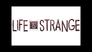 Life is Strange Episode 4 Part 4: Dark Room (Finale)