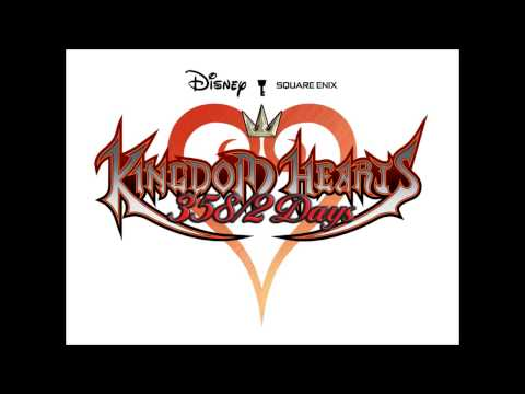 kingdom-hearts-358-2-days-complete-soundtrack-ost-all-music-themes-hd!