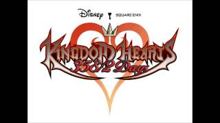 Kingdom Hearts 358 2 Days Complete Soundtrack OST All Music Th…