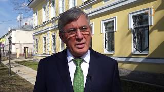 Почему мусульмане в России под прессом? За и против