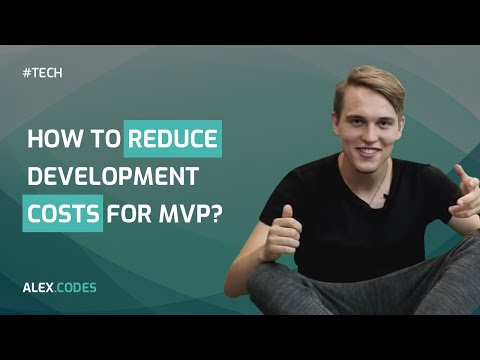 how-to-reduce-development-costs-for-mvp?