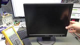 видео Ремонт квартиры под микроскопом