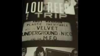 The Velvet Underground   Heroin