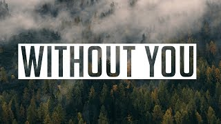 Nadeem Mohammed - Without You (Official Nasheed) MP3
