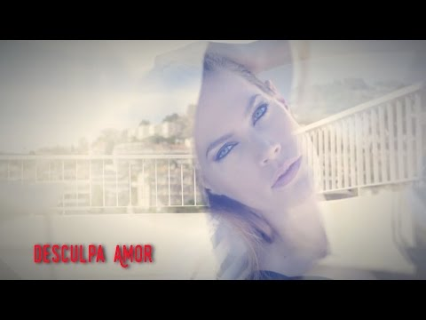 DAVID BRAZAO Ft DJUDJA - Desculpa Amor (OFICIAL VIDEO ) 2016 KIZOMBA