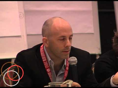 Nicolás Ducoté, CIPPEC (4 of 6)