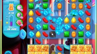 candy crush soda saga level 1132