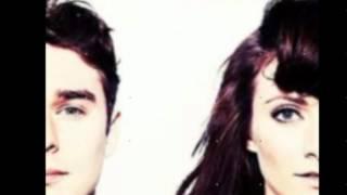 Karmin - Hello (Official HeatSeekerz Radio Remix w/Dubstep ft.Picasso from 3AM Tokyo)