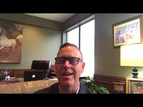 Tulsa business Coach | Testimony #3 | Clay Staires