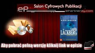 Download Video Księżniczka z lodu - Camilla Läckberg - [AudioBook, MP3] MP3 3GP MP4