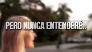 Calvin Harris Ft. Ellie Goulding - I Need Your Love (Traducida al español)
