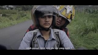 Sawala - Film Pendek 2017