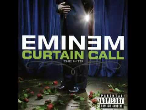 Eminem - Lose Yourself ( Free Mp3 Download )