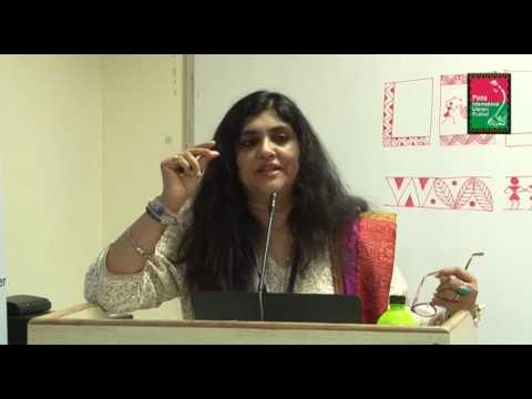 'Heal Yourself with the Power of Imagination' with Ameeta Menon