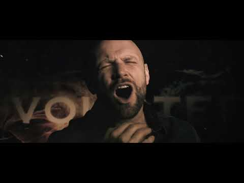 """VOLSTER - """"Perfect Storm"""" (Official Music Video)"""