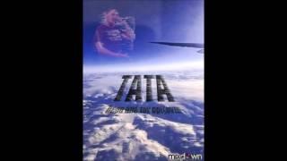 Tata - Τρίτο Ημισφαίριο (Intro)