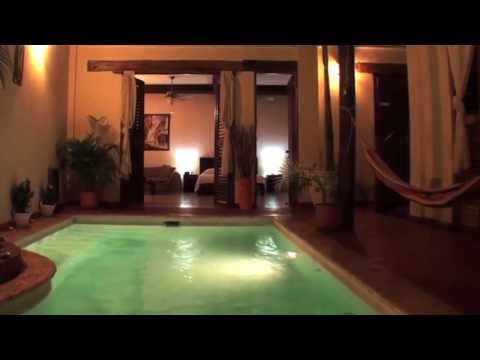 Casa Sweety - Boutique Hotel - Cartagena, Colombia