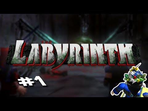 The Labyrinth roblox | Dark zone raid resources tutorial |