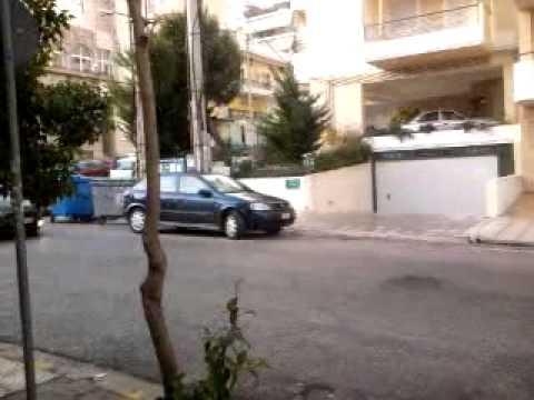 baraf bari video-2012-02-01-08-05-42