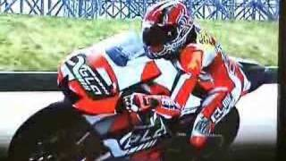 My Bike MotoGP 06