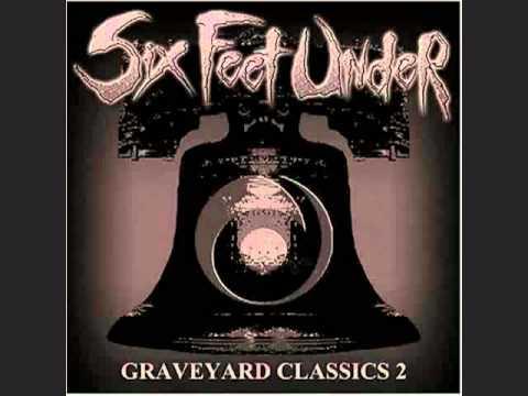Six Feet Under Hells Bells