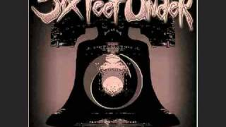 Six Feet Under Hells Bells