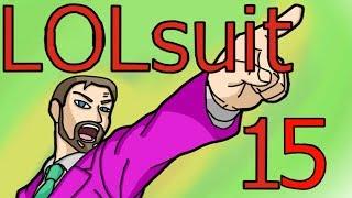 Nick Rekieta Live Stream #2 - Maddox v. Masterson #15 - Rekieta Law
