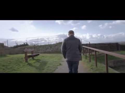 JDefianT - Welcome To Medway [Music Video] (Prod. by Shannon Parkes) @JDefianT