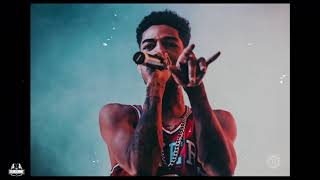 Download PNB Rock x Speaker Knockerz Type Beat 2017 - Bag On Me( Ft. T-Rap) - Prod. @kingdrumdummie MP3 song and Music Video